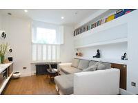2 bedroom flat in CAMDEN ROAD, N7