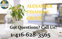 1ST/2ND MORTG/FACING FINANCIAL PROBLEMS? CONSOLIDATE YOUR DEBT