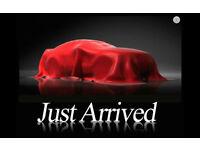 2011 61 Nissan Navara 2.5dCi Tekna Premium Connect! Hippo Grey NO VAT!