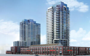 Unparalleled Views, Exceptional Style Condos for Rent - Fuse