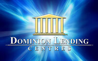 Mortgages for Barrie & Surrounding Area / Free Appraisal