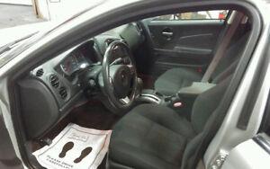 For sale 2006 Pontiac Grand Prix Sedan certified and etested Cambridge Kitchener Area image 5