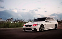 FINANCE RIMS AND TIRES FOR BMW MERCEDES AUDI VOLKSWAGEN