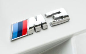 Looking for a 2011-13 BMW M3