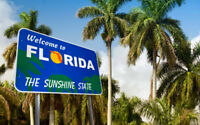 Florida Vacations - Custom Day 2 Day Family Vacation Schedules