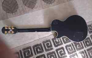 Epiphone Les Paul Windsor Region Ontario image 3