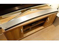 Samsung HW-J7501 Curved Sound Bar
