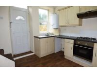 Barnsley town centre property- 2 Bedroom