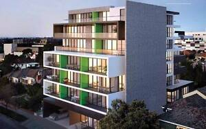 LOOKING TO BUY / INVEST IN PROPERTY? APARTMENT BOX HILL MELBOURNE Box Hill Whitehorse Area Preview