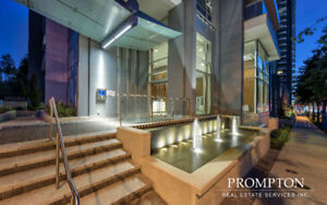 Brand New Building with Top Amenities. Multiple Units Available