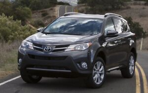 Your Lease Buyout On Small SUV or Car...
