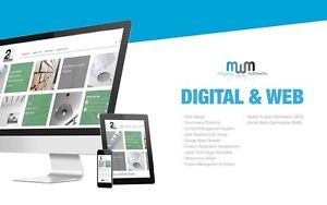 Successful Multimedia Company - work from home! Melbourne CBD Melbourne City Preview