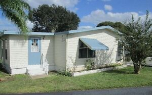 Your Florida Home $10,000 US or best offer