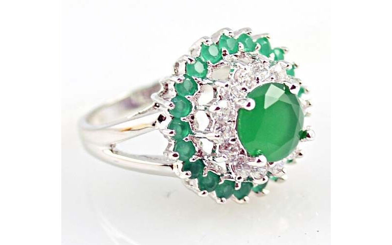 What to Look for When Buying Fine Jewellery