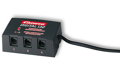 Carrera Digital 124/132 Speed Controller Extension Set for slot car track 30348 Track Carrera Digital 132 Slot