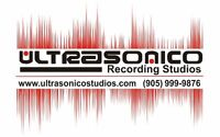 Guitar, Bass & Drum Lessons in Whitby / Brooklin at Ultrasonico