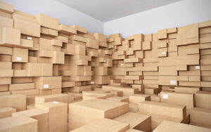 Moving and need movers in saint john sj moving guys is here