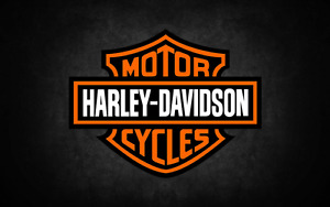 Motorcycle service & tires