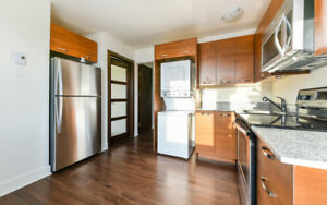 Apartment fully furnished $875 loft style very nice AVAIL. NOW!