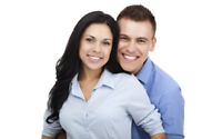 Tired of being lonely? Dating/Love/Friendship Consultant