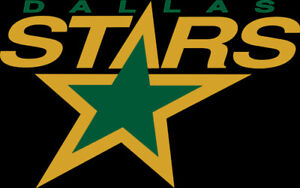 Montreal Canadiens Dallas Stars, Tuesday March 13, 2018