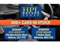 2013 13 PEUGEOT 3008 1.6 E-HDI ACTIVE 5D AUTO 115 BHP DIESEL