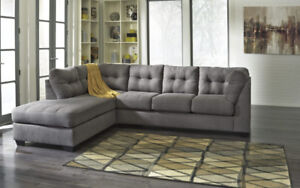 SOFAS SALE FROM $329!!!!!