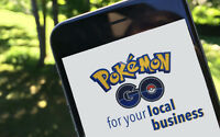 Attract Massive Traffic With Pokemon Go to Your Business