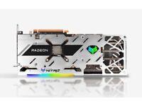NEW - AMD Radeon RX 6700 XT, 12GB, AMD RDNA 2 - With Warranty