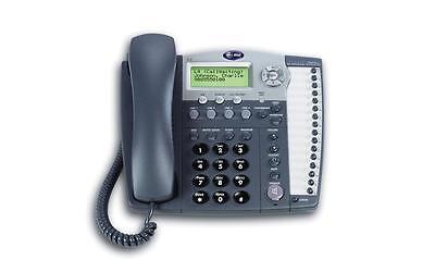 Fully Refurbished Att 974 4-line Phone 89-0413-00