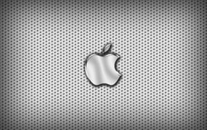 Centre de Réparation Apple, à partir de 25$ Estimation Gratuite