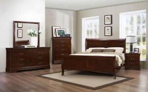Queen Dresser Kijiji A Quebec Acheter Et Vendre Sur Le Site De