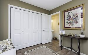 Seller wants this condo sold! Buy it now.