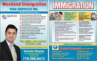 International Graduates can apply PERMANENT IMMIGRATION