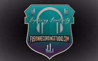 *******Recording & Mixing Services*********