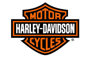 Speedometer for 1997 Harley Dyna