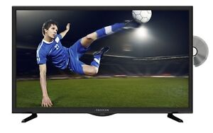 TV MONITOR 20'' OR SMALLER