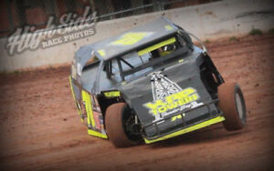 2014 TRC B-MOD FOR SALE! MUST GO!