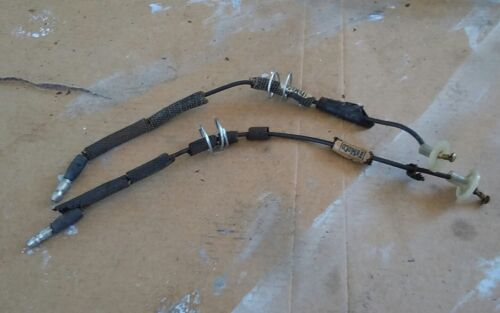 1965/64 ford thunderbird map light connectors