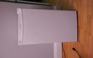 Mini fridge Like New