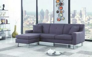 Excellent Sectional Couch Kijiji In Moncton Buy Sell Save With Gmtry Best Dining Table And Chair Ideas Images Gmtryco