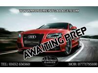 2016 Volkswagen Golf GOLF GTD S-A Hatchback Diesel Manual