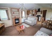 Willerby Salisbury PRIVATE SALE - Brynteg 5-Star Retreat - North Wales