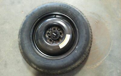 Wheel 16x4 Spare Donut Fits 08 09 10 ROUGE  5701