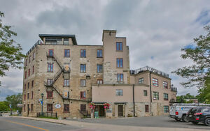Seek No More!! Uncover A Quaint Condo in the Heart of Almonte!