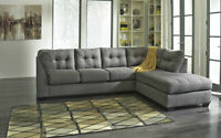 Ashley Sectional Sets Lowest Prices Guaranteed