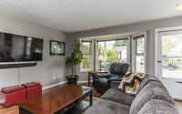 GREAT FAMILY HOME IN CENTRAL NANAIMO      Watch     |     Share