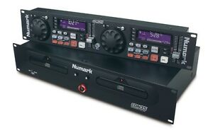 DJ Equipment for Sale Cornwall Ontario image 3