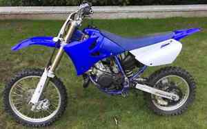 2008 YZ85 For Sale