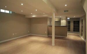 Home Renovation & Basement Finishing Kitchener / Waterloo Kitchener Area image 2